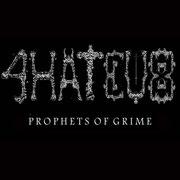 4HATEU8 - Prophets Of Grime