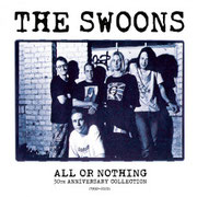 SWOONS - All or nothing-30th Anniversary Collection LP