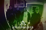 Angstbreaker