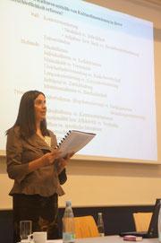 Sonja Vandermeeren