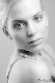 Portraitfotos, Eike Kasten