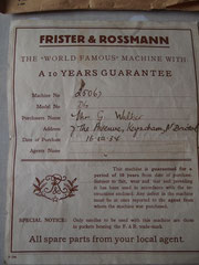 # 25.067  Dated  1934