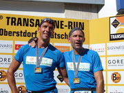 Finisher 2011