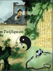 cursos, clases, practicas,yin, yang, taijiquan, chikung, chen, chuan, marcial, instructorado, meditacion, relajacion, taoismo, tao, energia, equilibrio