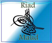 Riad Maud Marrakech, maroc, chambre d'hotes, hôtes, hôtel, séjour, circuit, désert