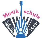 Musikschule H. & Ch. Thür