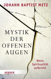 Foto: Herder-Verlag