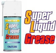 NUTEC Super Liquid Grease