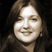 Judit Tombor Musikpädagogin und Stellvertretende Schulleiterin der Musical Manufaktur