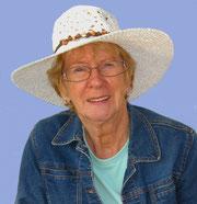 Gloria Ainsworth Mout