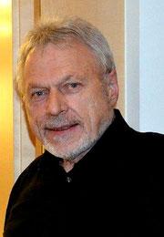 Jose Oberhauser