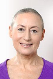 Perücken Bei Chemotherapie Und Haarausfall Friseurmeister Team
