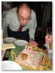 Happy birthday papy