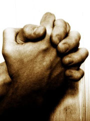 (Može se moliti u svako vrijeme, ali se preporučuje da se moli od Velikog petka do Bijele nedjelje. Gospodin želi da se blagdan Božjega milosrđa slavi na Bijelu nedjelju.)