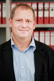 Matthias Wieck