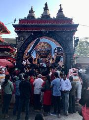 cultuur nepal1