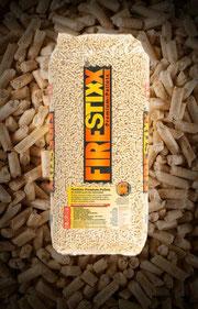 offerta pellet