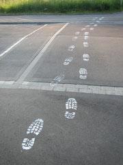 Klarheit finden durch neue Wege! www.balanceYou.ch