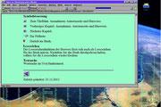 PC/GEOS HTML-Vorlagen