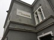 Villa Widukind