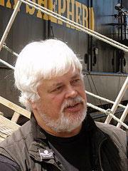 Paul Watsons
