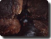 Sil de Perlas - Valporquero. Guías de Montaña y Barrancos