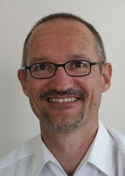 Dr. Andreas Glocker
