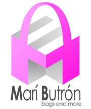 Marí Butrón Bags