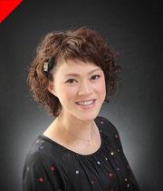 Miwa Kitao