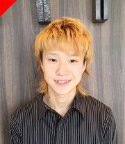 Yugo Kamitani