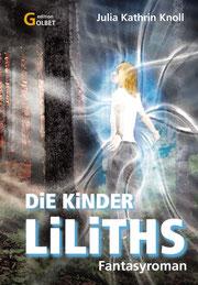 Die Kinder Liliths