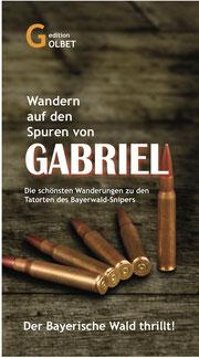 Tatortwanderkarte Gabriel