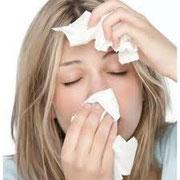 un stress mal géré, une alimentation déséquilibrée ou mal tolérée, une infection digestive, un transit ralenti ou encore certains médicaments