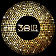 Bientôt 30 ans en 2015, LR est le numéro 1 de la vente directe en Allemagne, Autriche, Grèce et Suisse et ouvre depuis peu la distribution de ses produits en France.