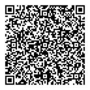 v-card scannen + speichern