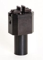 barpuller cylindric shank