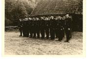 Feuerwehr Buchhorst