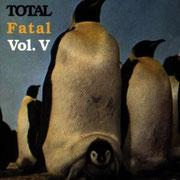 Total Fatal Vol. 5, Bochum Total, The Tapsi Turtles, Frank Denhard
