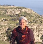Rencontres au Féminin en Savoie et en Normandie