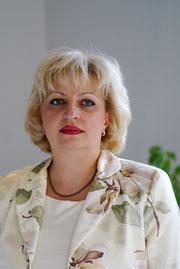 Maryna Novik
