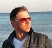 Sebastian-Jan Bunia