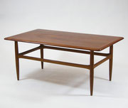 Soffbord design Kurt Österviig för Jason möbler