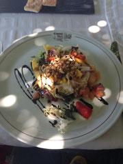 Alquiler de vacaciones en Tossa de Mar, Guía de restaurantes Company Gestions Club