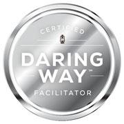 The Daring Way™