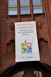 Prenzlauer Berg Nachrichten ThälmannparkPrenzlauer Berg Nachrichten Mauerpark