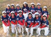 全日本春季小学生男女ソフトボール大会