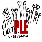 panple_logo