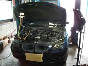 各種車両整備について詳しくはこちら