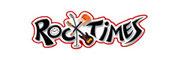 RockTimes