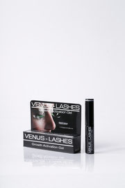 Venus-Lashes 4ml